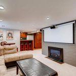 1097 Montana Ave W Saint Paul-MLS_Size-029-22-Lower Level Movie Room-1024x768-72dpi