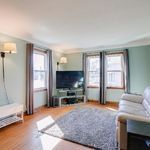 1158-5th-Ave-S_006