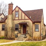 1543 Holton St, Saint Paul