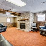 2048-Stowe-Ave_038