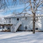 2048-Stowe-Ave_056