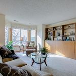 Shoreview homes for sale