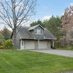 Ramsey home sold