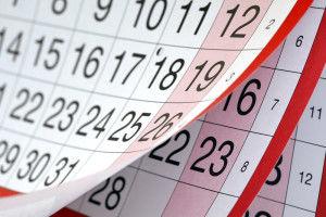 calendar-multiple-months-300x200