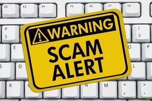 scam-alert-on-keyboard-shutterstock-510px