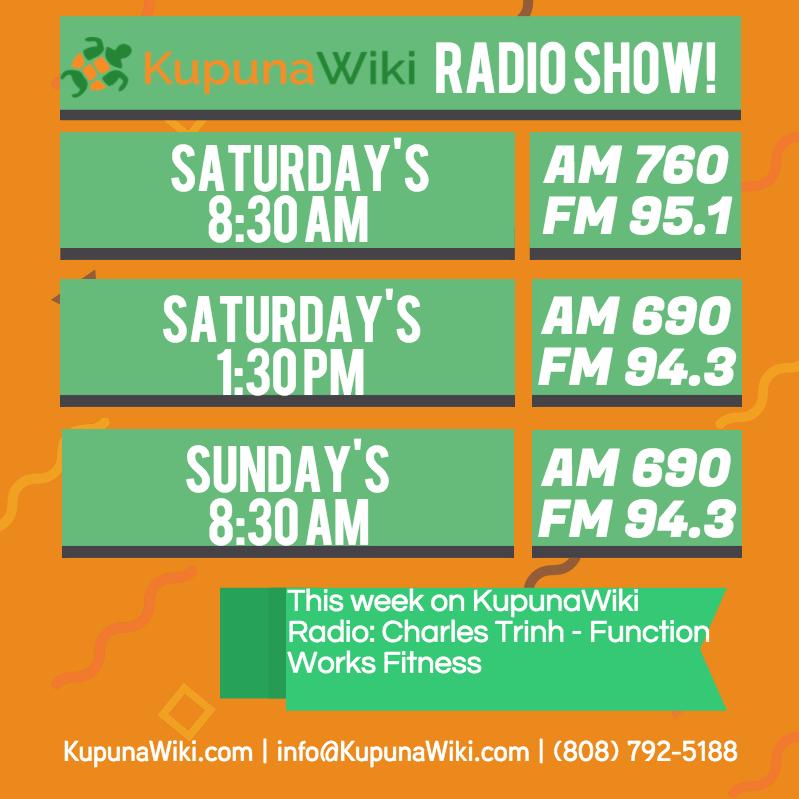 """https://www.mixcloud.com/KupunaWiki/kupunawiki-radio-episode-33-jeanne-ching-kolea-senior-placement-services/"""