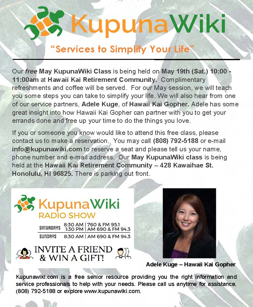 may-2018-kw-flyer-4-18-18-final