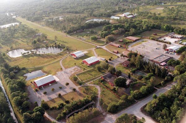 Jupiter-Farms