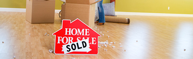 home sold-image