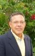 Peter Berman