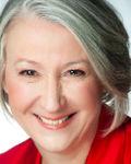 Karen Barney
