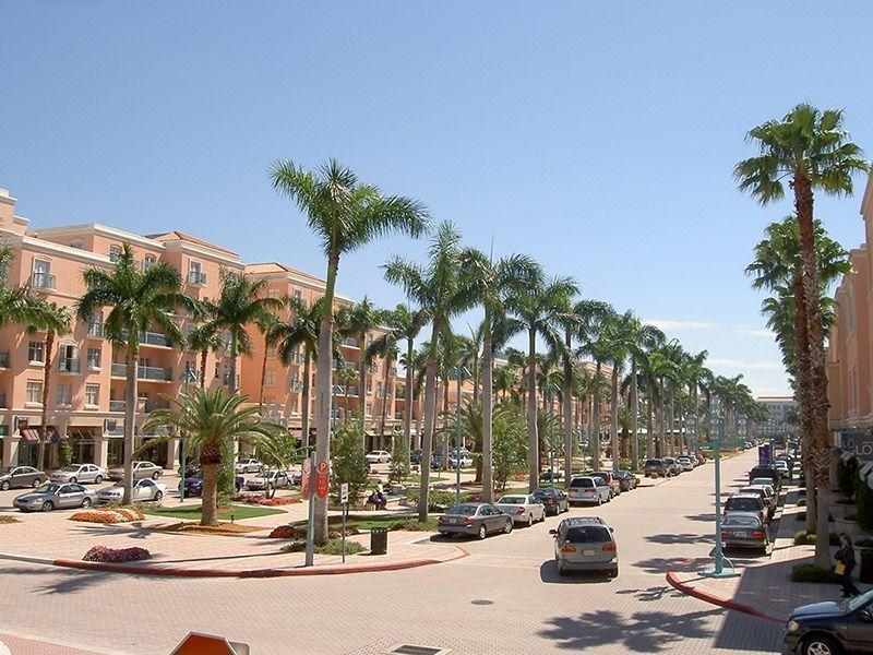 Boca-Raton