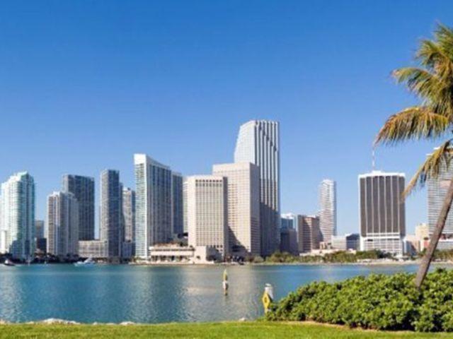 Miami – Dade