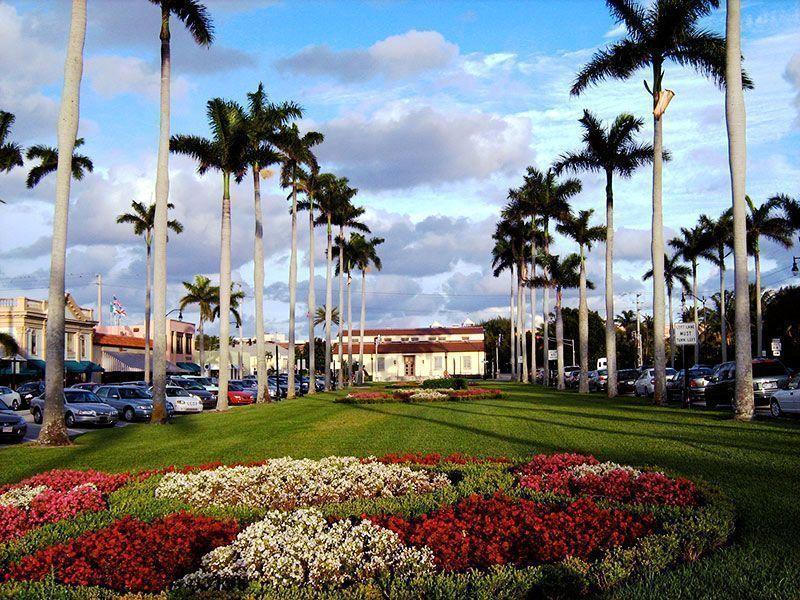 Palm-Beach-Gardens