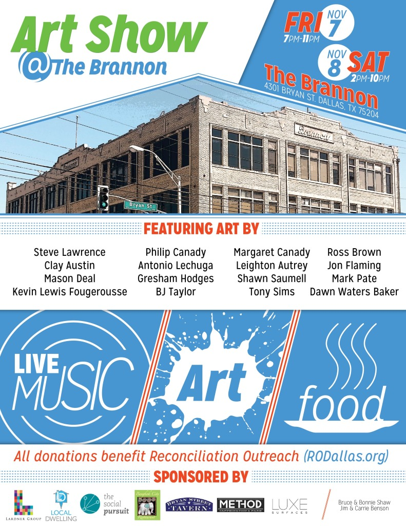 brannon-art-show-flyer-final-791x1024