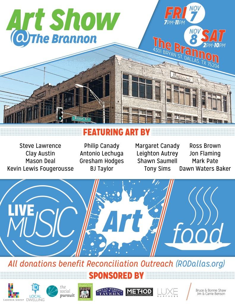 brannon-art-show-flyer-final-791x1024