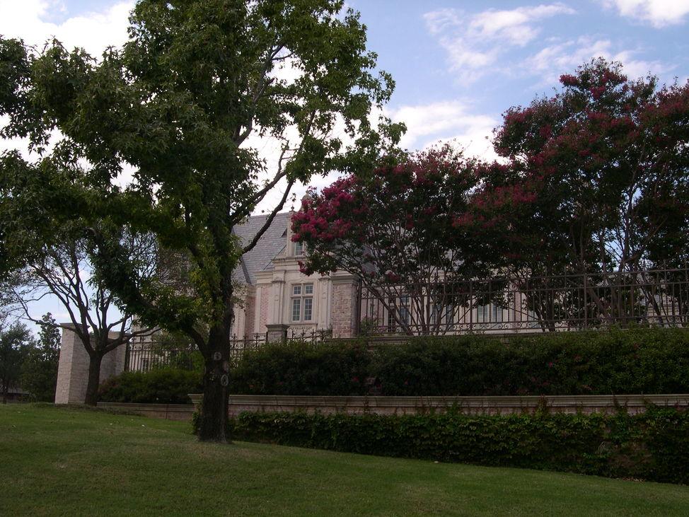house_at_preston_hollow_dallas_texas_2