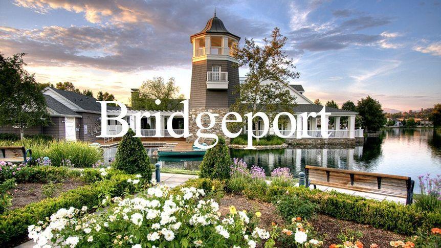 BridgeportYoutubeCover