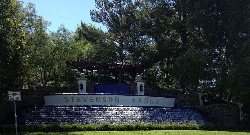 Stevenson-Ranch