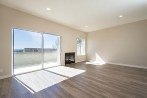 livingroom_hi-res-10027755