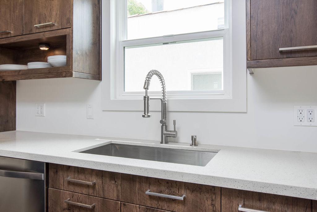 kitchen_hi-res-10032050