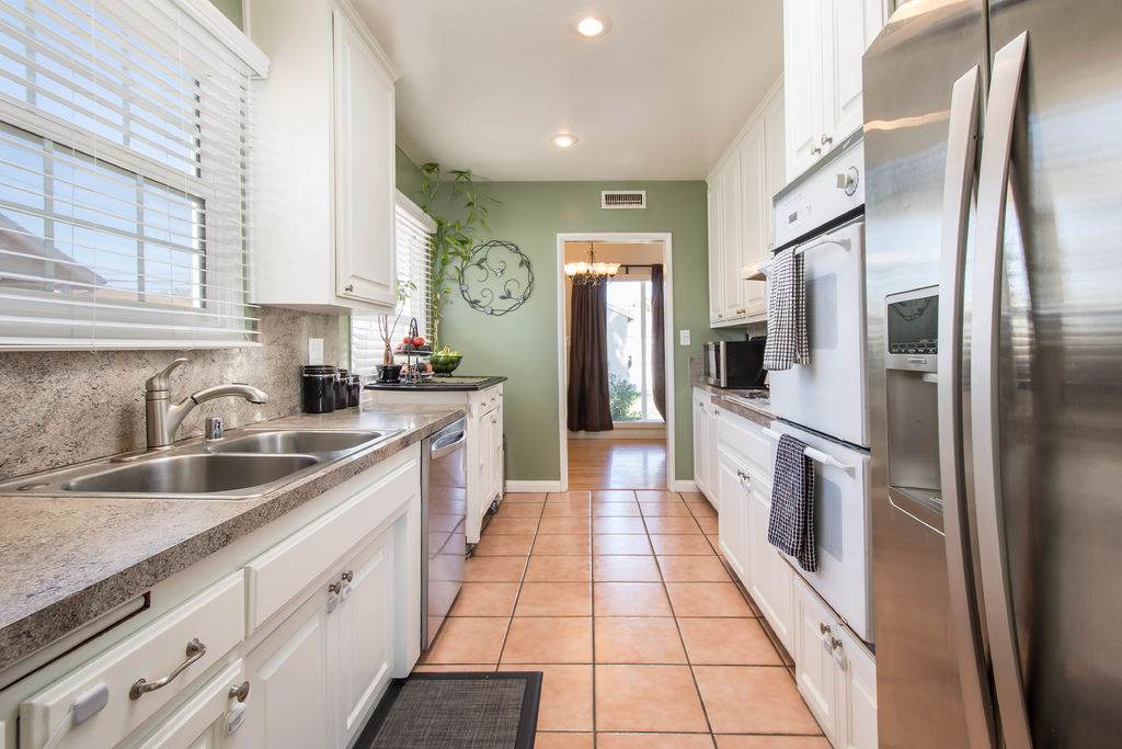kitchen_hi-res-10033641
