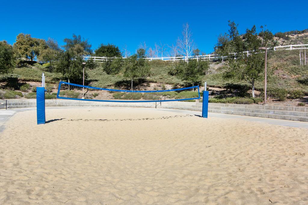 communitypark_hi-res-10034204