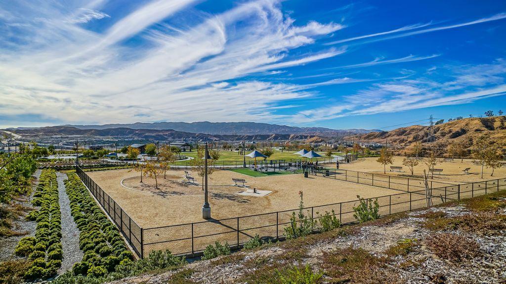 018_golden-valley-park