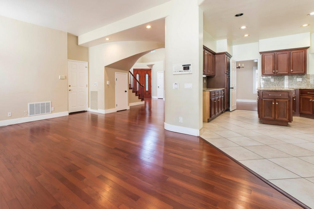 23808 Valley Oak Ct Newhall CA-large-010-20-Family RoomKitchen-1500x1000-72dpi