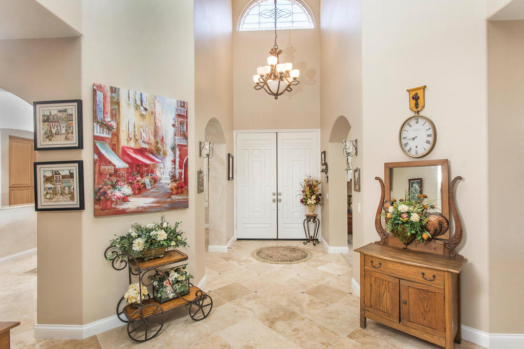 28817 Silkwood Ct Santa-large-005-19-Foyer-1500x1000-72dpi