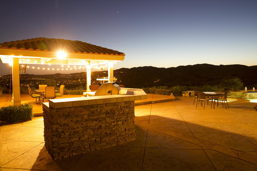 28817 Silkwood Ct Santa-large-029-45-Backyard at Night-1500x1000-72dpi