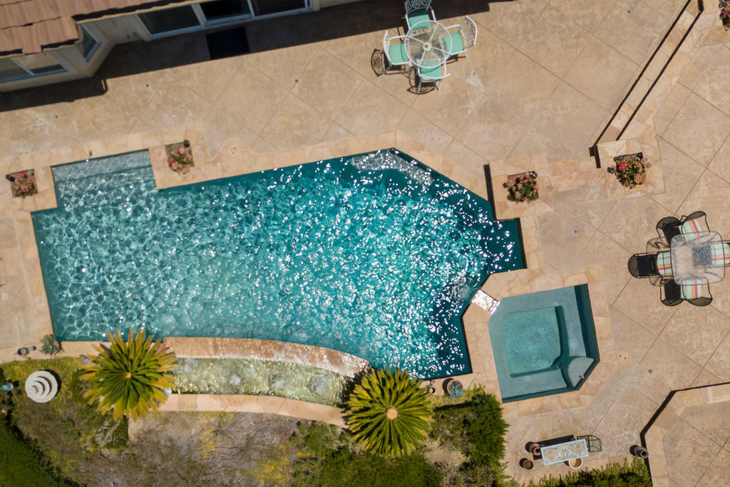 28817 Silkwood Ct Santa-large-030-36-Pool-1500x1000-72dpi