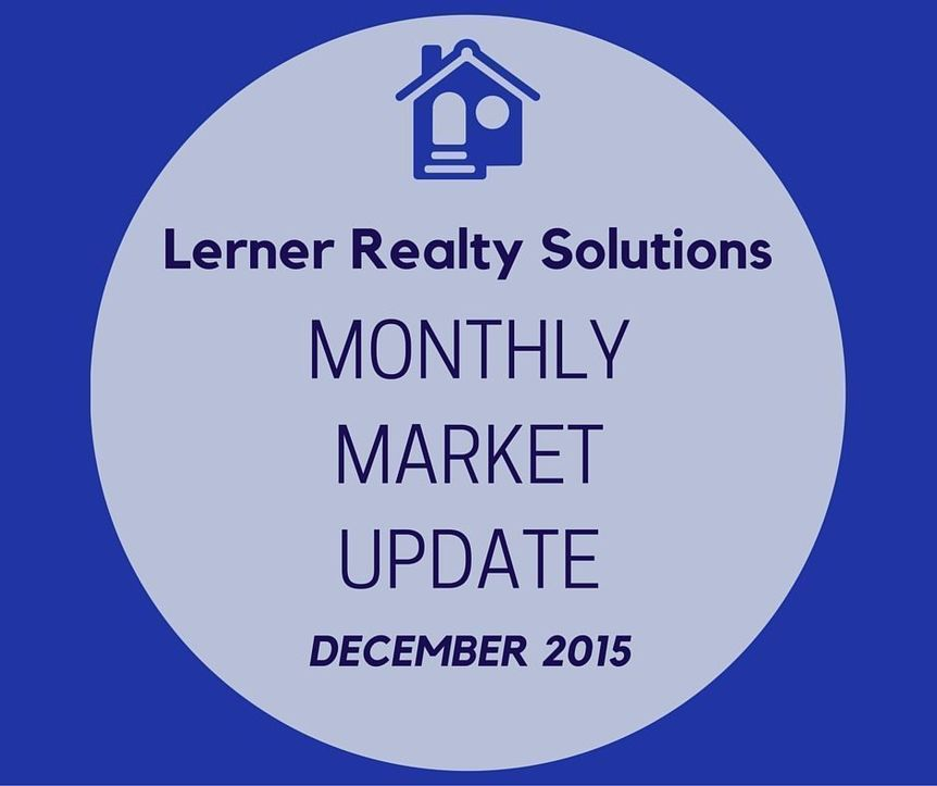 Lerner Realty Solutions