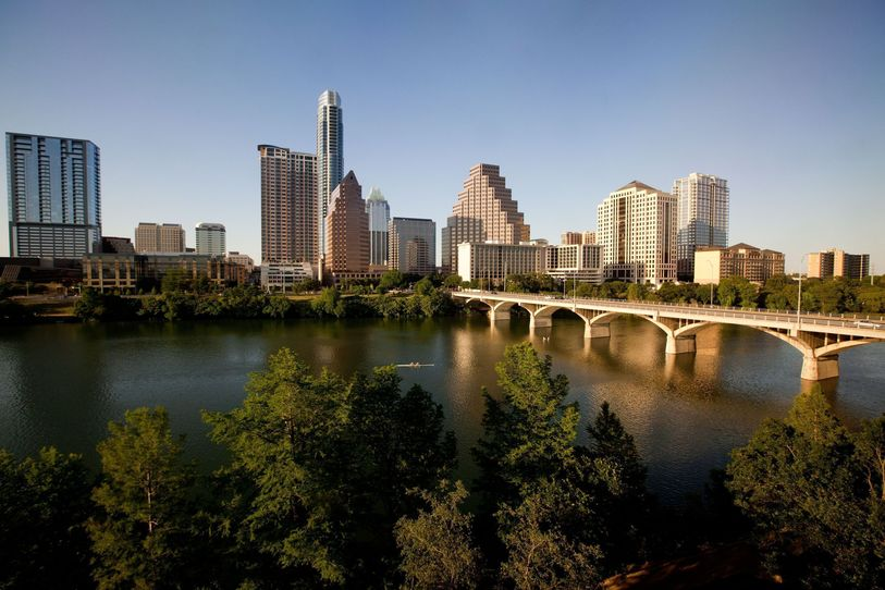 Austin_Texas_Sunset_Skyline_2011