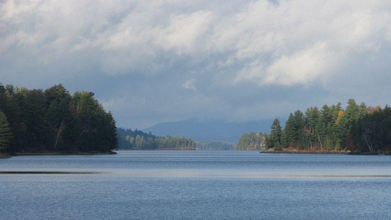 Long_Lake