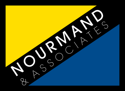 """http://luxuryrealestatepreview.com/idx/listings/nourmand-associates/"""