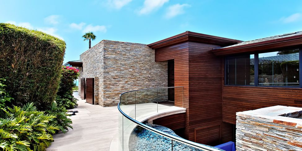 Laguna beach archives rami atherton for Laguna beach luxury real estate