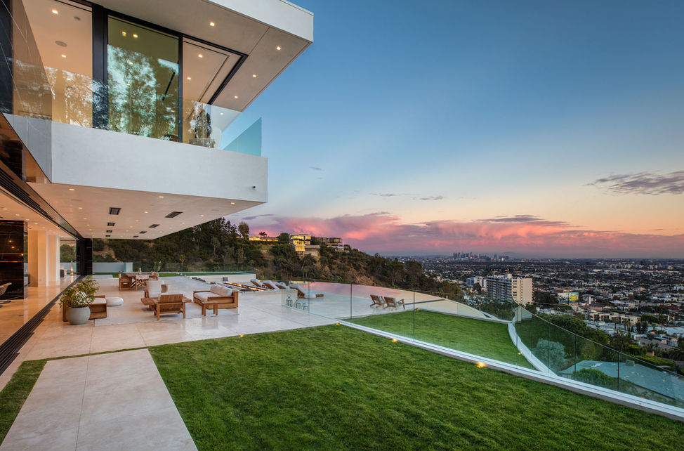 Luxury real estate archives rami atherton for Real estate in los angeles for sale