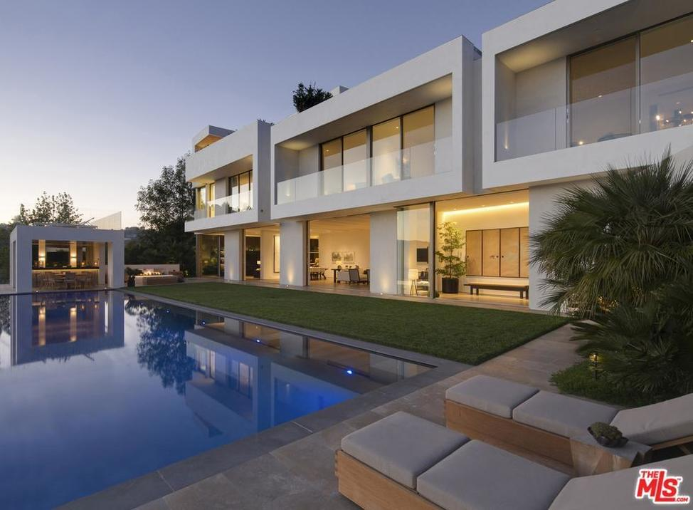 Bel air archives rami atherton for Zillow com los angeles