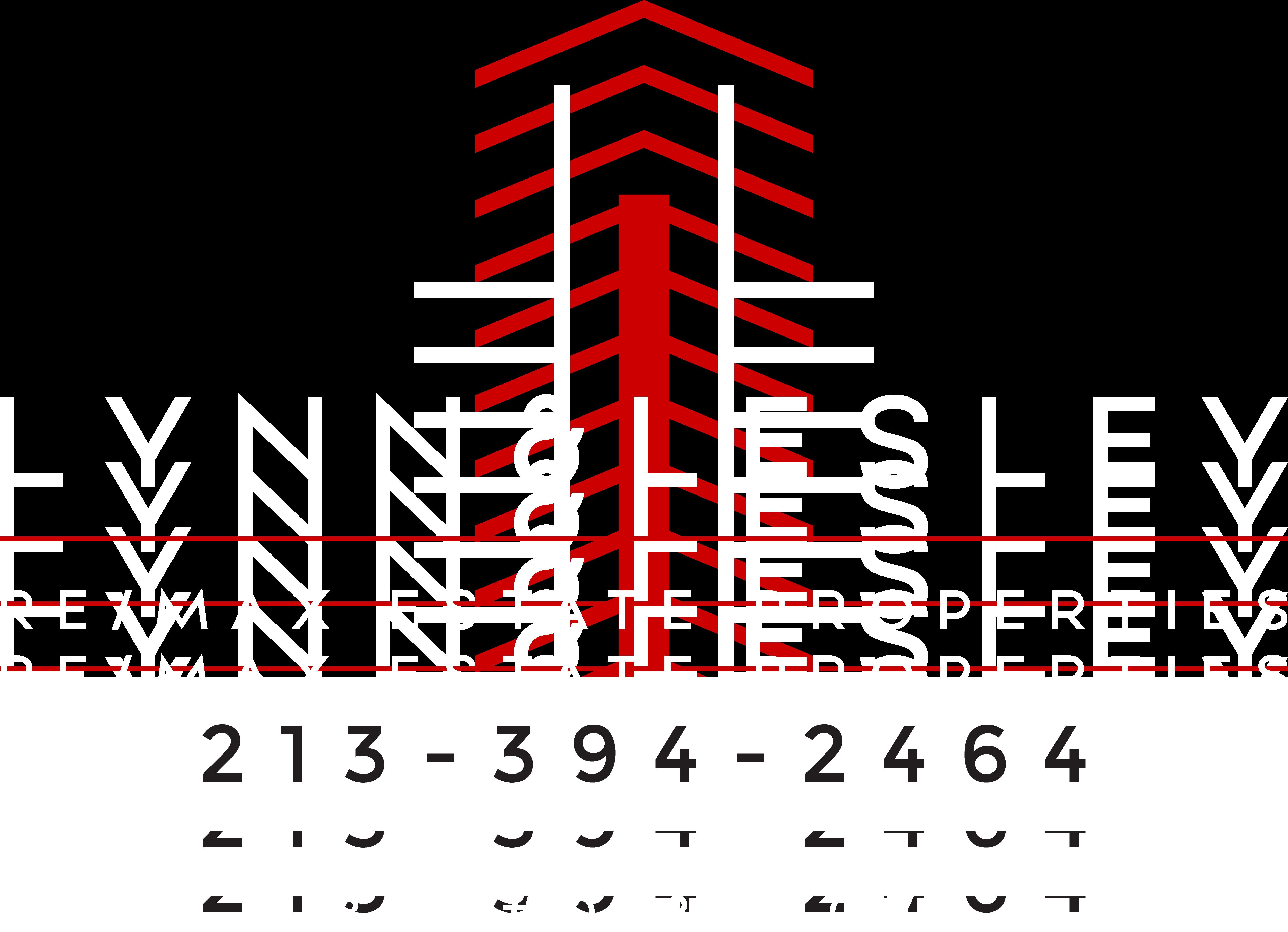 lynnandlesley_remax_logo_blackbg