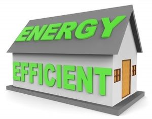 add-value-by-making-your-home-energy-efficient