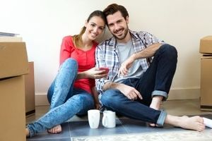 home-buying-101-for-newlyweds
