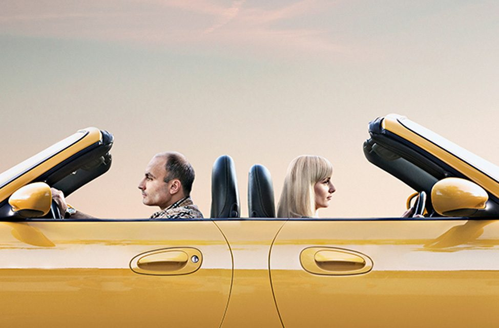 bubble-driving