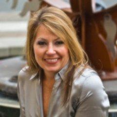 Kathi Pratchner