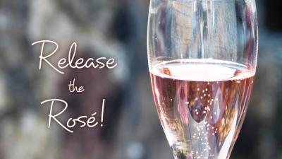 release-the-rose
