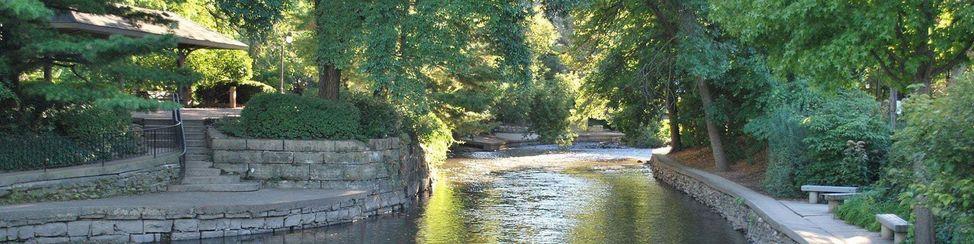 riverwalk-min