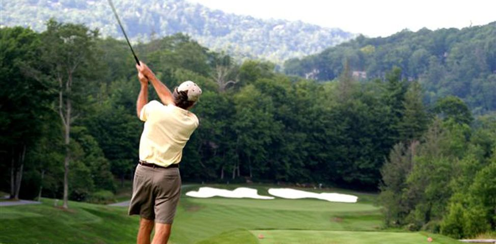 cullasaja-club-highlands-nc-golfer2