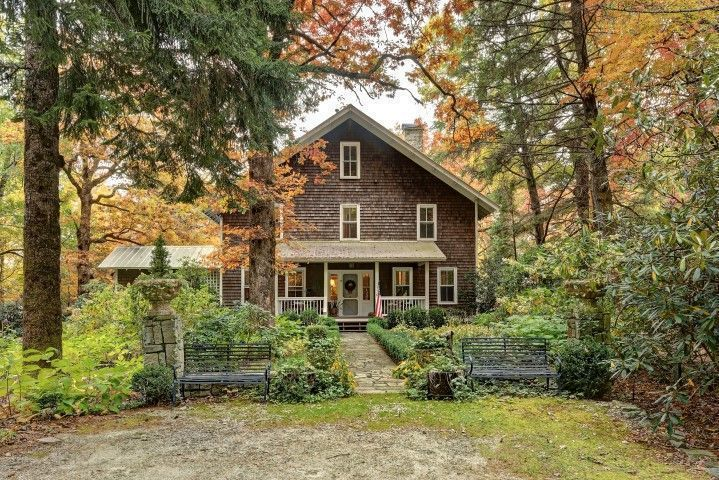 charming-highlands-home-for-sale
