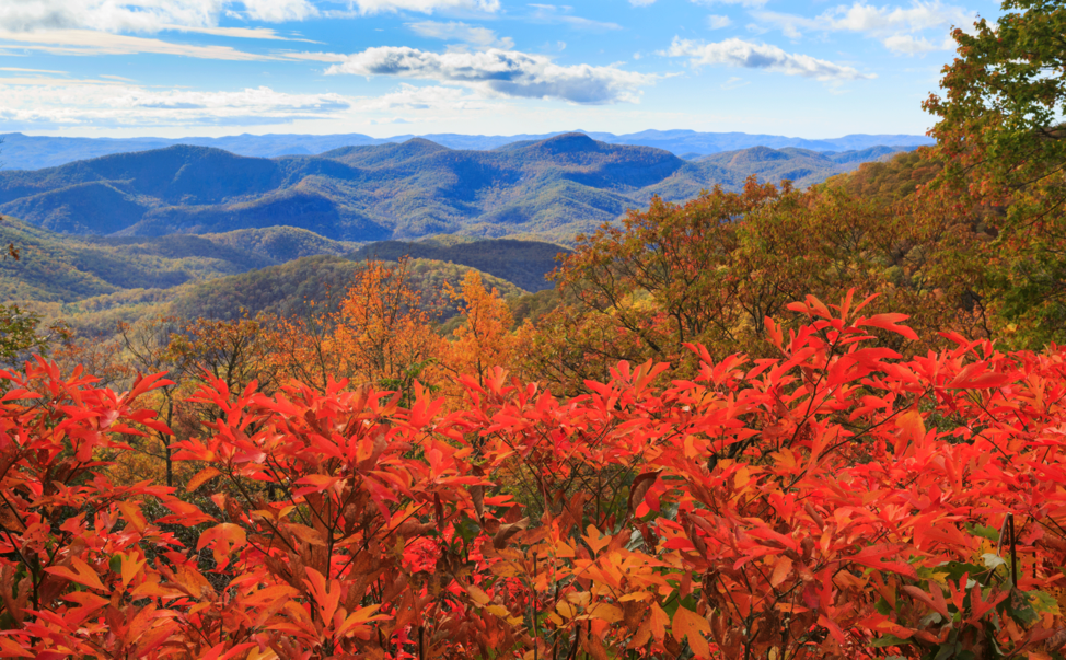 fall-view-highlands-nc