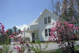 highlands-nc-historical-society